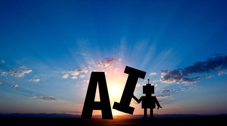 人工智能赋能医疗,为医学模式带来了哪些变化?