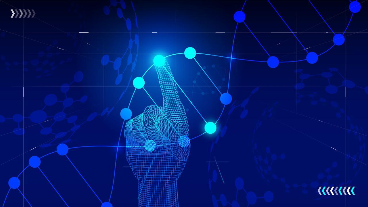 全球首次!武汉协和医院成功创建新冠肺炎混合现实医学影像
