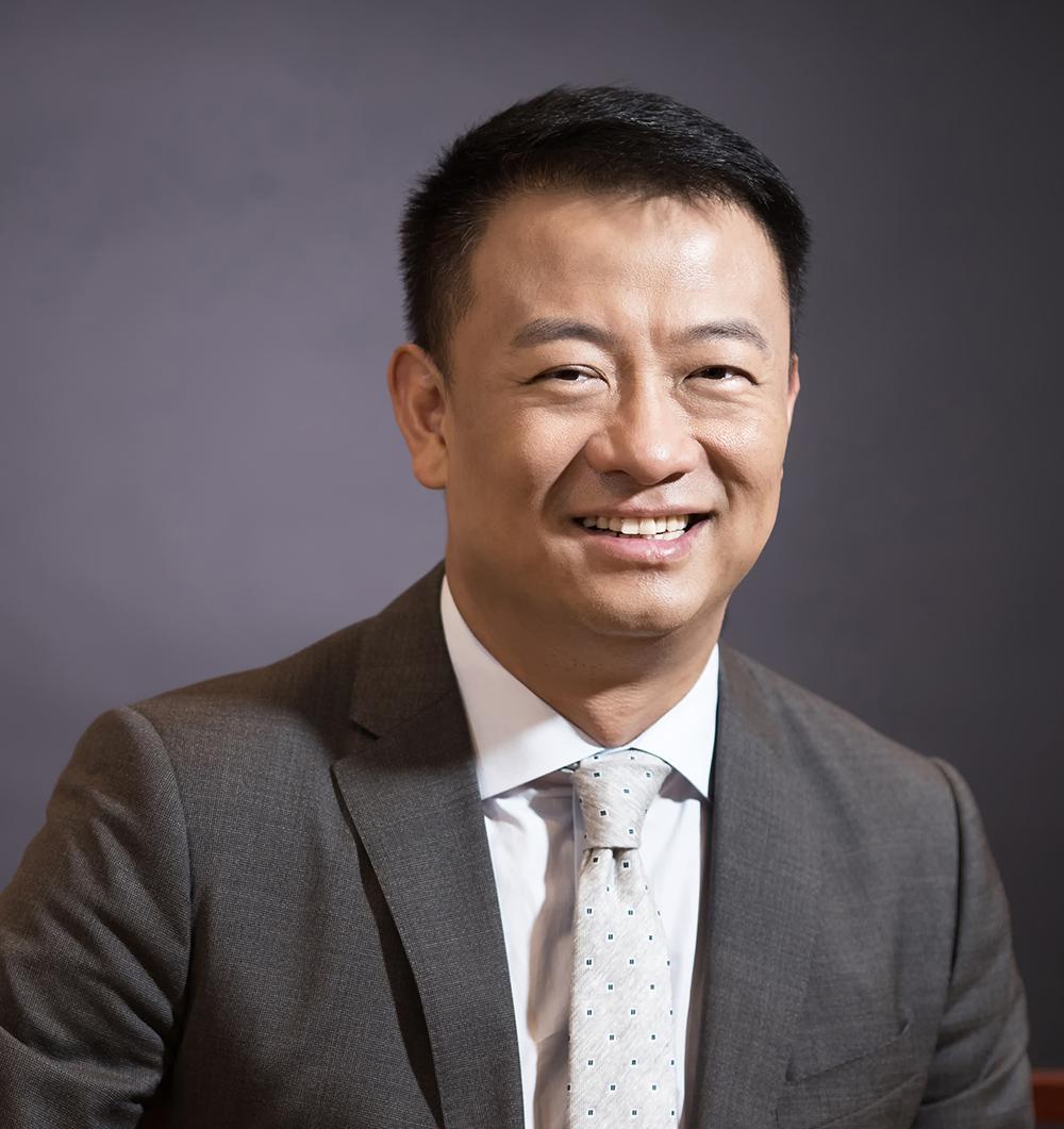 Jerry Wang.jpg