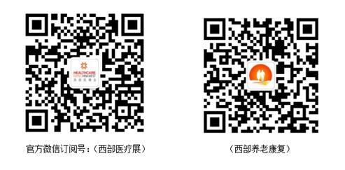 QQ截图20161227151236.jpg